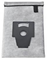 Permanentní sáček BOSCH BBZ10TFP, typ P 1ks