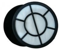 Filtr cyklonové nádoby vysavače Concept VP5220