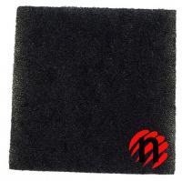 Vstupní filtr vysavače CONCEPT VP 5220 Perfect Clean