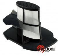 Filtr Concept VP 4130 vnější