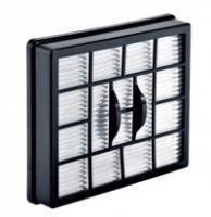 HEPA filtr Concept VP8130, VP8131, VP8132, VP8230, VP9141, VP9142, VP9143 - Concept Clipper, Focus, Spider