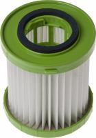 HEPA filtr do vysavače Daewoo RCC 7502 pro DAEWOO RCC 7502