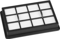 Filtr HEPA Daewoo RCC 11G výstupní obdélníkový