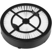Filtr Daewoo RCC 11G vstupní kruhový