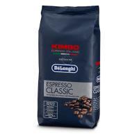 40% Arabica + 60% Robusta zrnková káva 250G DeLonghi Classic