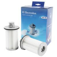 HEPA filtr Electrolux EF78 2ks pro AEG-Electrolux Twin Clean ATC 8210 až 8280 a Z 8200 až 8280