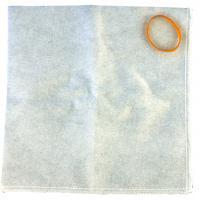 Filtrační návlek textilní do vysavačů Einhell DUO/INOX/BLUE/RED