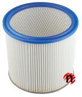 Válcový filtr pro vysavač AQUA VAC Multi Pro vyztužený