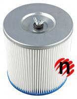 Válcový filtr pro vysavač AQUA VAC Power Vac Multi Pro