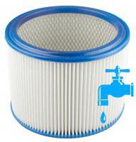 Omyvatelný filtr k vysavači LIV Aquafilter 1500-2000
