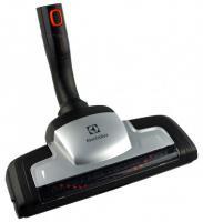 Turbo kartáč ELECTROLUX AeroPRO 2G
