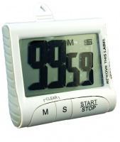 Digitální kuchyňská minutka Electrolux Digital Timer