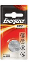 Lithiová baterie CR 2012 ENERGIZER 1ks