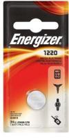 Lithiová baterie CR 1220 ENERGIZER 1ks