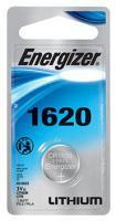 Lithiová baterie CR 1620 ENERGIZER 1ks