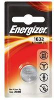 Lithiová baterie CR 1632 ENERGIZER 1ks