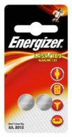 Baterie LR54/189A ENERGIZER 2ks