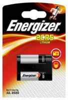 Baterie Energizer 2CR5 1ks