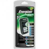 Nabíječka Energizer Universal charger - AA, AAA, C, D