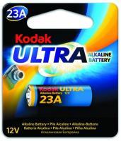 Baterie A23 KODAK (E23, MN21, K23) 1ks