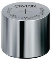 Baterie CR 3/1N 3 V Varta 1ks