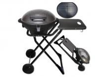 Barbecue gril First Austria FA 5350-1