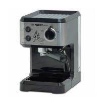 Espresso Fïrst Austria FA 5476