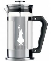 French press Bialetti Omino 0,35 l