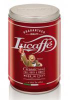 80% Arabica + 20% Robusta zrnková káva Lucaffé Classic 250g