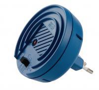 Ultrazvukový odpuzovač škůdců Vario Protector (komáři, blechy, šváby, kuny, myši, krysy) 40m2