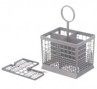 Bosch Koš do myčky s držákem
