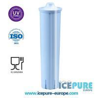 Vodní filtr IcePure CMF001 pro kávovary JURA