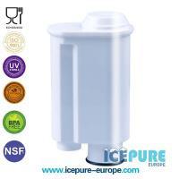 Vodní filtr IcePure CMF005 pro kávovary Philips Saeco a Gaggia