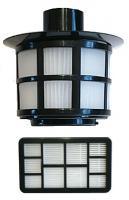 HEPA filtr pro Hyundai VC 002, VC 0012 a Tesla VCT 30 (Jolly HF4)