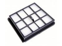 HEPA filtr Jolly HF20 do vysavače ETA 0466, 1466 Onyx