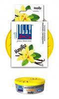 Osvěžovač vzduchu Jolly 3070 - Vanilka
