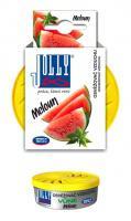 Osvěžovač vzduchu Jolly 3071 - meloun