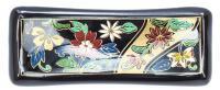 Držák na jídelní hůlky Hašioki Květy