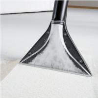 Originál hubice Kärcher 9.012-276.0 pro KARCHER SE 5.100 na mokré čistění