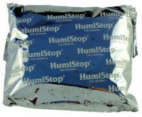 Náhradní granulát pro pohlcovač vlhkosti HumiStop AK101.1