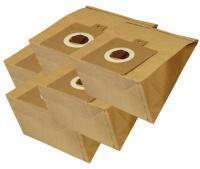 Papírové sáčky do vysavačů ELECTROLUX E 36 5ks
