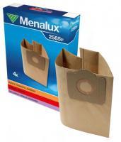 Sáčky do vysavače Menalux 2585P, papírové 4ks