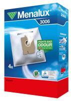 Sáčky do vysavače MENALUX 3006 syntetické 5ks