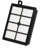 HEPA filtr do vysavače Electrolux UltraOne