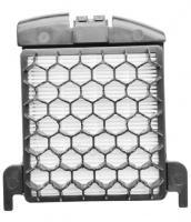 HEPA filtr do vysavače Hoover Freespace alt. S85