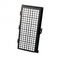 HEPA filtr Menalux F312 pro vysavače MIELE SF-AH30-04854915