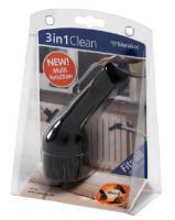Mini hubice Menalux 3v1Clean AC02 32/35