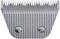 Střihací hlavice pro Moser a Wahl 1225, 1245, 1247 - 2,3 mm šíře