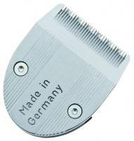 Střihací hlavice Moser 1584-7020 Standard