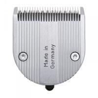 Střihací hlavice MOSER 1884-7040